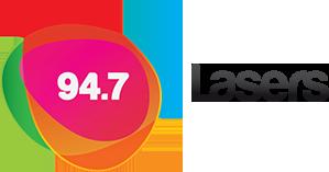 FM Lasers 94.7 | La Plata